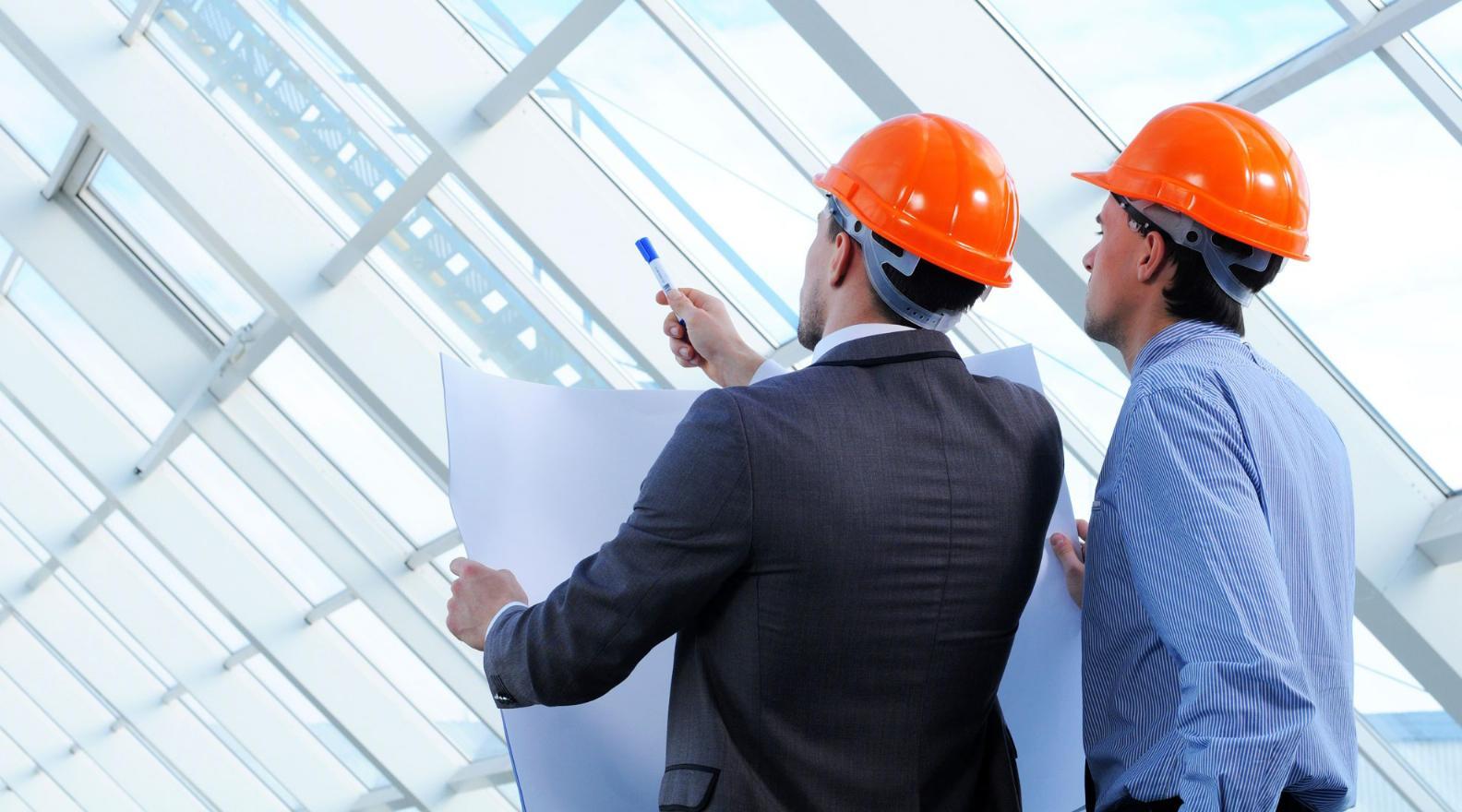 Картинки строительные системы