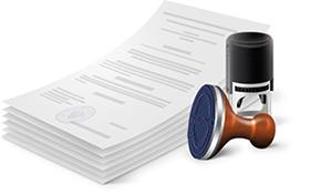 Исходно-разрешительная документация