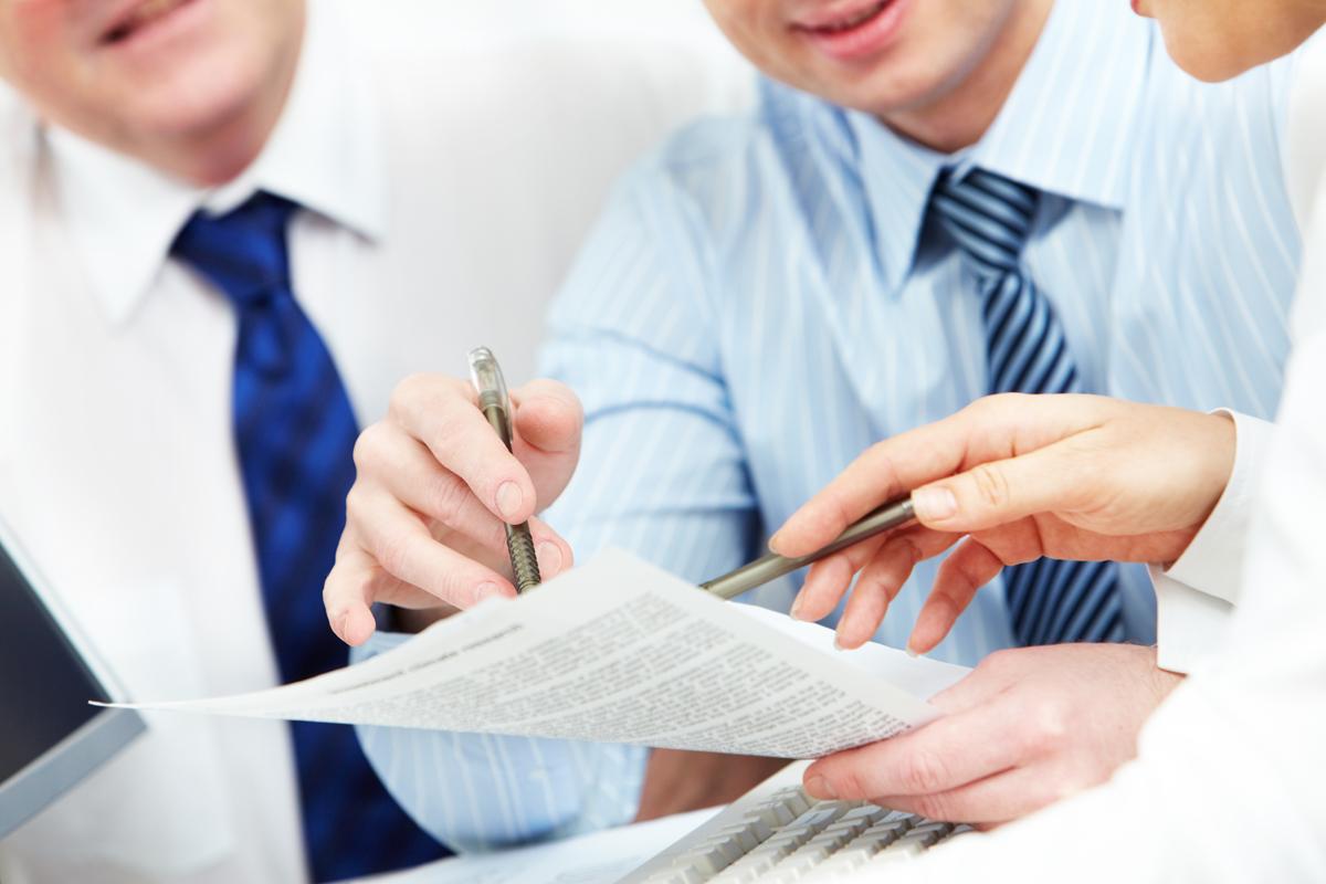 Бесплатная консультация юриста по телефону круглосуточно краснодар