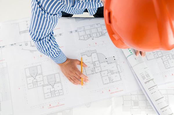 Инженерно-техническое проектирование