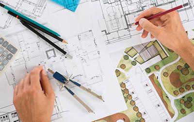 Стоимость строительно технической экспертизы дома